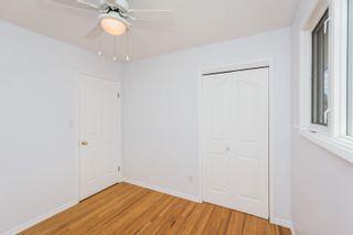 Photo 20: 15028 80 Street in Edmonton: Zone 02 House for sale : MLS®# E4258396