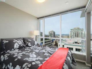 Photo 10: 1004 834 Johnson St in VICTORIA: Vi Downtown Condo for sale (Victoria)  : MLS®# 812740