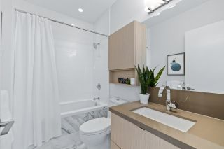 """Photo 11: 2703 530 WHITING Way in Coquitlam: Coquitlam West Condo for sale in """"BROOKMERE"""" : MLS®# R2566972"""