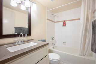 Photo 13: 805 1188 HOWE Street in Vancouver: Downtown VW Condo for sale (Vancouver West)  : MLS®# R2337040