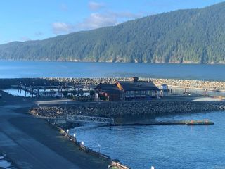 Photo 22: 17161 Parkinson Rd in : Sk Port Renfrew Quadruplex for sale (Sooke)  : MLS®# 861292
