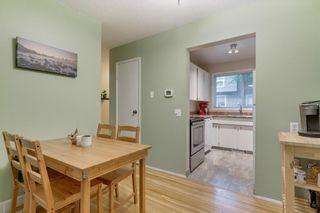 Photo 9: 58 11407 BRANIFF Road SW in Calgary: Braeside Row/Townhouse for sale : MLS®# C4271135