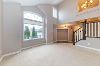 Photo 15: 1 Oakdale Place: St. Albert House for sale : MLS®# E4264071