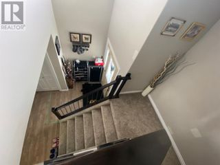Photo 15: 35 Pritchard Drive in Whitecourt: House for sale : MLS®# A1145915