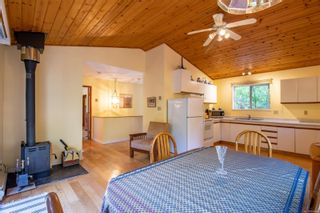 Photo 8: 37148 Galleon Way in : GI Pender Island House for sale (Gulf Islands)  : MLS®# 884149
