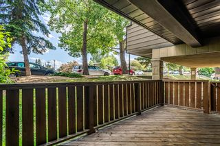 Photo 22: 205 60 38A Avenue SW in Calgary: Parkhill Apartment for sale : MLS®# A1119493