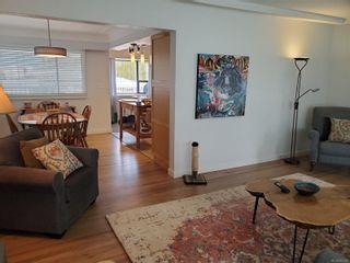 Photo 3: 3981 Exton St in : PA Port Alberni House for sale (Port Alberni)  : MLS®# 867481