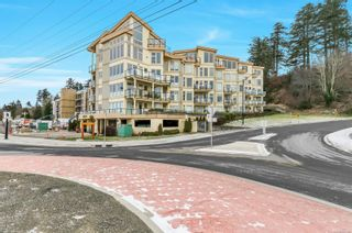 Photo 20: 203 1392 S Island Hwy in : CR Campbell River Central Condo for sale (Campbell River)  : MLS®# 866106