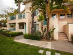 Property Photo: D 12646 Springbrook Drive in San Diego