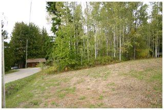 Photo 9: Lot 1 Eagle Bay Road in Eagle Bay: Eagle Bay Estates Vacant Land for sale : MLS®# 10105919