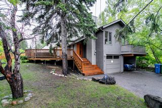 Photo 4: 836 Durham Avenue SW in Calgary: Upper Mount Royal Detached for sale : MLS®# A1118557