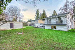 Photo 5: 10217 MICHEL Place in Surrey: Whalley House for sale (North Surrey)  : MLS®# R2438817