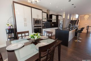 Photo 11: 339 Gillies Crescent in Saskatoon: Rosewood Residential for sale : MLS®# SK758087