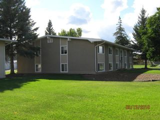 Photo 5: 9503, 9515, 9523 88 Avenue: Peace River Multi Family for sale : MLS®# A1002794