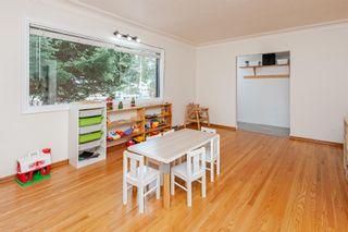 Photo 8: 7508 83 Street in Edmonton: Zone 17 House for sale : MLS®# E4258266