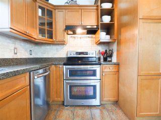 """Photo 11: 624 LOWER Crescent in Squamish: Britannia Beach House for sale in """"Britannia Beach Estates"""" : MLS®# R2471815"""