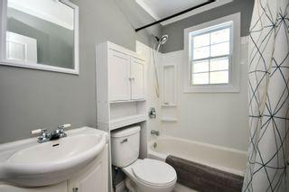 Photo 12: 267 Kinsac Road in Beaver Bank: 26-Beaverbank, Upper Sackville Residential for sale (Halifax-Dartmouth)  : MLS®# 202105578