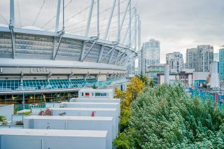 """Photo 28: 602 668 CITADEL Parade in Vancouver: Downtown VW Condo for sale in """"SPECTRUM 2"""" (Vancouver West)  : MLS®# R2619945"""