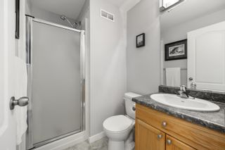 Photo 26: 55 LANDSDOWNE Drive: Spruce Grove House for sale : MLS®# E4266033