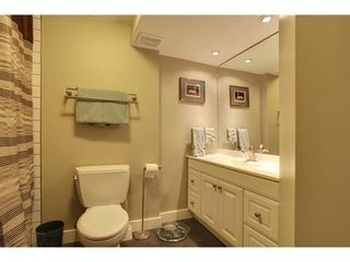 Photo 13: 439 PARKVIEW Crescent SE in Calgary: Bungalow for sale : MLS®# C3526414