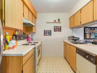 Photo 2: 309 1977 STEPHENS Street in Vancouver: Kitsilano Condo for sale (Vancouver West)  : MLS®# R2183869