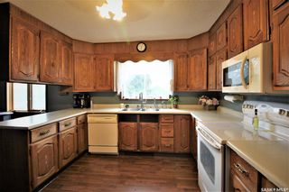 Photo 16: 205 River Heights Drive in Langenburg: Residential for sale : MLS®# SK819789