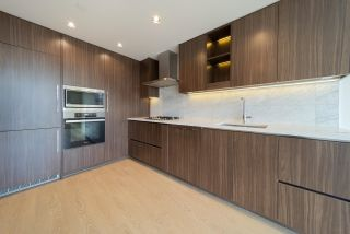Photo 7: 1711 89 NELSON Street in Vancouver: Yaletown Condo for sale (Vancouver West)  : MLS®# R2617362