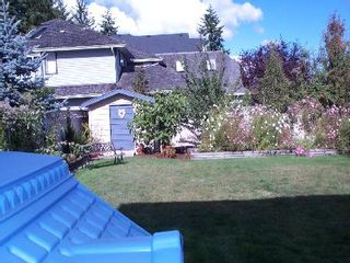 Photo 17: 16593 79A Ave Surrey: House for sale (Fleetwood Tynehead)  : MLS®# F2519906