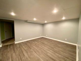 Photo 20: 37 Rydberg Street: Hughenden House for sale (MD of Provost)  : MLS®# Al059981