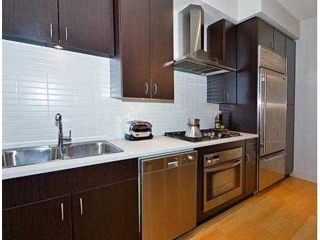 Photo 4: 1423 W 11TH Avenue in Vancouver: Fairview VW Condo for sale (Vancouver West)  : MLS®# V974040