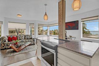 "Photo 7: 6 1291 FOSTER Street: White Rock Condo for sale in ""Geddington Square"" (South Surrey White Rock)  : MLS®# R2542073"