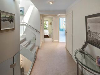 Photo 27: 239 Belleville St in : Vi James Bay Row/Townhouse for sale (Victoria)  : MLS®# 879079