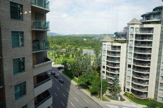 Photo 18: 902 1111 6 Avenue SW in Calgary: Downtown West End Apartment for sale : MLS®# A1102114