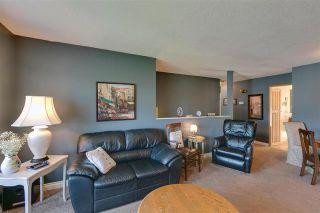 Photo 4: 22656 KENDRICK LOOP: House for sale : MLS®# R2051774