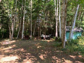 Photo 6: 16&17 Miracle Beach Dr in : CV Merville Black Creek Land for sale (Comox Valley)  : MLS®# 881865