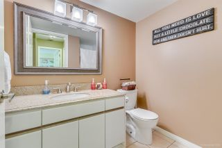 Photo 7: 201 6707 SOUTHPOINT DRIVE in Burnaby: South Slope Condo for sale (Burnaby South)  : MLS®# R2037304