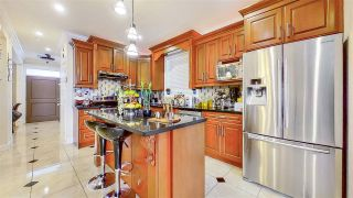 Photo 8: 5932 128A Street in Surrey: Panorama Ridge House for sale : MLS®# R2557154