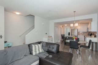 """Photo 16: 204 6706 192 Diversion in Surrey: Clayton Townhouse for sale in """"One92"""" (Cloverdale)  : MLS®# R2070967"""