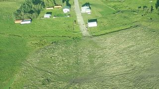 Photo 31: 50266 HWY 21: Rural Leduc County House for sale : MLS®# E4256893