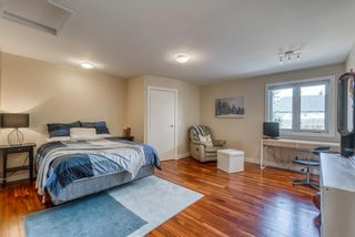 Photo 32: 334 Pumpridge Place SW in Calgary: Pump Hill Detached for sale : MLS®# A1094863