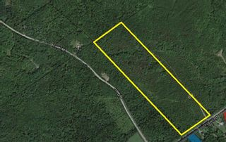 Main Photo: Indian Road in Upper Nine Mile River: 105-East Hants/Colchester West Vacant Land for sale (Halifax-Dartmouth)  : MLS®# 202118591