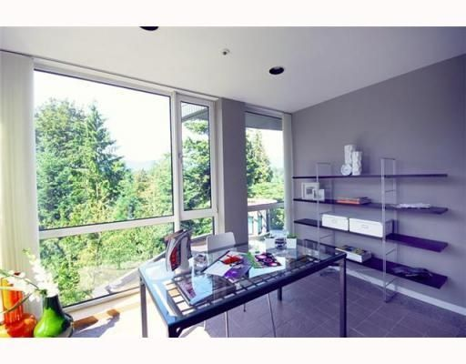 """Photo 10: Photos: 402 2088 BARCLAY Street in Vancouver: West End VW Condo for sale in """"PRESIDIO"""" (Vancouver West)  : MLS®# V925640"""