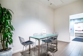 Photo 13: 630 W 6th Street Unit 403 in Los Angeles: Residential for sale (C42 - Downtown L.A.)  : MLS®# OC21221694