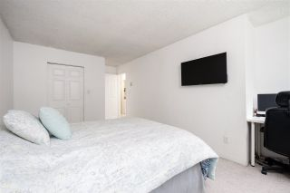 Photo 17: 404 9880 MANCHESTER DRIVE in Burnaby: Cariboo Condo for sale (Burnaby North)  : MLS®# R2502336