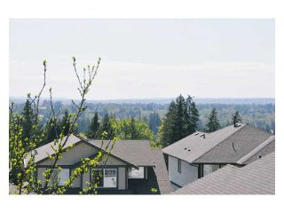 "Photo 10: 23708 ROCK RIDGE Drive in Maple Ridge: Silver Valley House for sale in ""ROCKRIDGE ESTATES"" : MLS®# V854712"