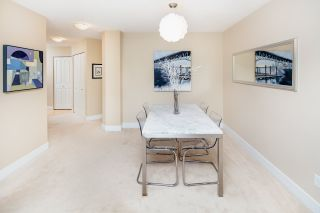 """Photo 10: 217 2388 WESTERN Parkway in Vancouver: University VW Condo for sale in """"Westcott Commons"""" (Vancouver West)  : MLS®# R2389650"""
