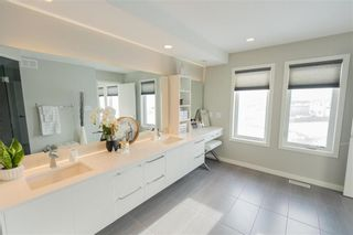 Photo 25: 88 Northern Lights Drive in Winnipeg: South Pointe Residential for sale (1R)  : MLS®# 202101474