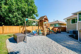 Photo 27: 12187 203 Street in Maple Ridge: Northwest Maple Ridge House for sale : MLS®# R2615811