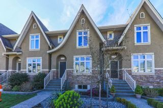 Main Photo: 7797 211B Street in Langley: Willoughby Heights Condo for sale : MLS®# R2350818