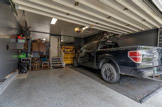 Photo 35: 148 Douglasview Rise SE in Calgary: Douglasdale/Glen Detached for sale : MLS®# A1113437